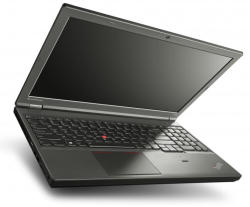 Lenovo ThinkPad T540p 20BE00B1PB