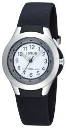 Lorus R2305F