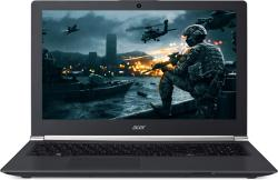 Acer Aspire V Nitro VN7-571G-76FB LIN NX.MRVEX.037