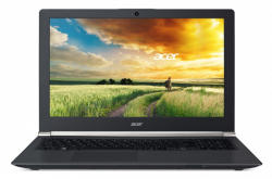 Acer Aspire V Nitro VN7-571G LIN NX.MRVEX.048