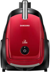 Samsung VCDC15QH (VC15QHNDC6B)