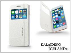 Kalaideng Iceland II iPhone 6 Plus