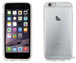 Griffin Reveal iPhone 6