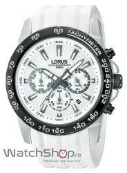 Lorus RT319BX9