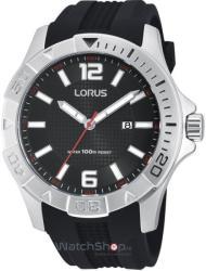 Lorus RH981DX9