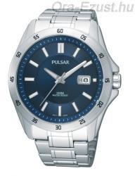 Pulsar PXH849X1
