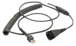 Motorola CBA-D02-C09ZAR