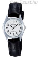 Lorus RRS11VX9