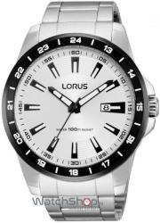 Lorus RH931EX9