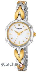 Lorus RRS53UX9