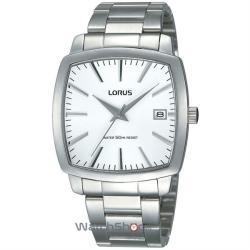 Lorus RXH67HX