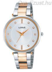 Lorus RRS92UX9