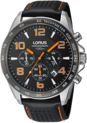 Lorus RT357CX9