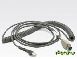 Motorola CBA-U08-C15ZAR