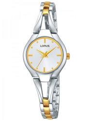 Lorus RRS29UX9