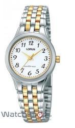 Lorus RRS97T