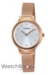 Lorus RRW36EX9