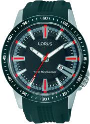 Lorus RH985EX9