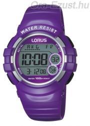 Lorus R2323KX9
