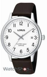 Lorus RS923BX9