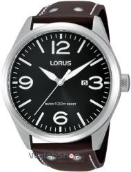 Lorus RH967DX9