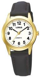 Lorus RRS66RX9