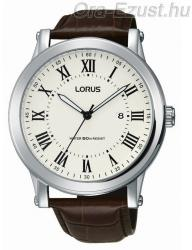 Lorus RH911FX9