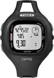 Timex T5K638