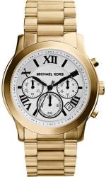 Michael Kors MK5916