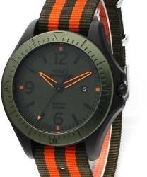 Timex T49932