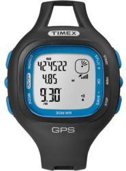 Timex T5K639