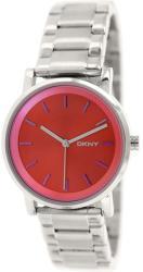DKNY NY2267