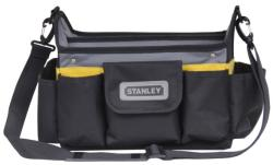 STANLEY STST1-70718
