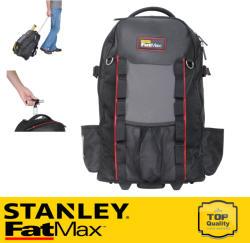 STANLEY FatMax 1-79-215