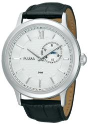 Pulsar PV5003