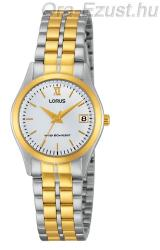 Lorus RH770AX9