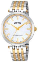 Lorus RRS43UX9