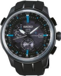 Seiko SAS033