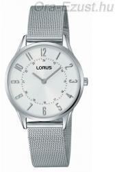 Lorus RTA69AX9