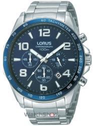 Lorus RT353CX9
