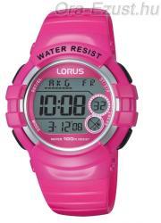 Lorus R2325KX9