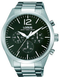 Lorus RX401AX9