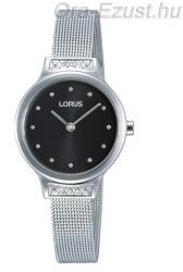 Lorus RRW41EX9