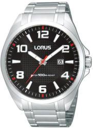 Lorus RH969CX9