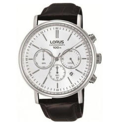 Lorus RT341DX9