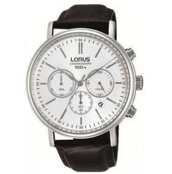 Lorus RT341DX9