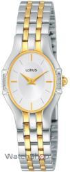 Lorus RRW32EX9