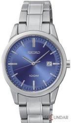 Seiko SXDG33