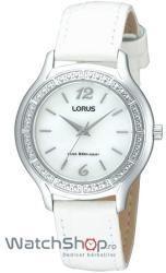 Lorus RRS27UX9