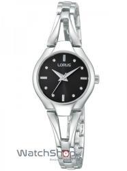 Lorus RRS35UX9